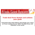 Gool forex system (SEE 1 MORE Unbelievable BONUS INSIDE!)Market Warrior  trading software 4.4.0.284 EOD